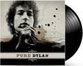 Bob Dylan - Pure, An Intimate Look at Bob Dylan - 180g LP