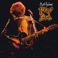 Bob Dylan - Real Live - LP