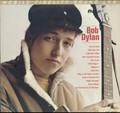 Bob Dylan - S/T - 180g 45rpm MFSL LP