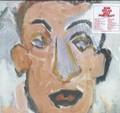 Bob Dylan - Self Portrait - 2xLP
