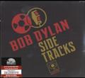 Bob Dylan - Side Tracks - Limited, Numbered, 200g 3xLP