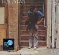 Bob Dylan - Street Legal - LP