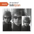 Bob Dylan - Very Best Of Bob Dylan - CD