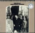 Bob Dylan and John Wesley Harding - S/T - MFS - 2x LP