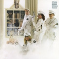 Cheap Trick - Dream Police - LP remastered
