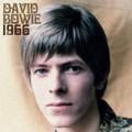 David Bowie - 1966 - LP