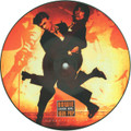 """David Bowie - China Girl - Picture Disc - 7"""""""