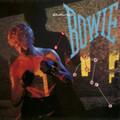 David Bowie - Let's Dance - 180g LP