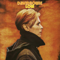 David Bowie - Low - 180g Vinyl LP
