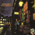 David Bowie - Rise And Fall OF Ziggy Stardust And The Spiders From Mars - 180g LP