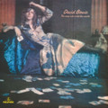 David Bowie - The Man Who Sold The World - 180g LP