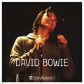 David Bowie - VH1 Storytellers - 2xLP