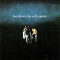 Doors - The Soft Parade - 180g Rhino Vinyl LP