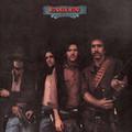 Eagles - Desperado - 180g LP