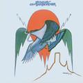 Eagles - On the Border - 180g LP