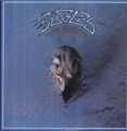 Eagles - Their Greatest Hits 1971-1975 - 180g LP