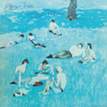 Elton John - Blue Moves - 2xLP
