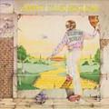 Elton John - Goodbye Yellow Brick Road - 2xLP 180g Remaster