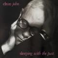 Elton John - Sleeping With The Past - LP