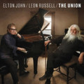 Elton John / Leon Russell - The Union - 2xLP