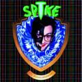 Elvis Costello - Spike - 180g Music On Vinyl LP