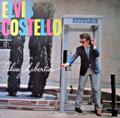 Elvis Costello - Taking Liberties - LP