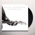 Eric Clapton - Slow Hand - LP