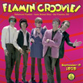 Flamin' Groovies, The  - The Vaillencourt Fountain 9.19.79 - LP