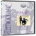 Fleetwood Mac - Classic Albums: Rumours - DVD