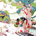 Fleetwood Mac - Kiln House - LP
