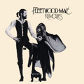 Fleetwood Mac - Rumours - LP