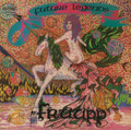 Fruupp - Future Legends - MOV 180g LP