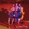George Harrison - Brainwashed - 180g LP