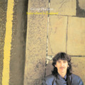 George Harrison - Somewhere In England - 180g LP