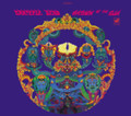 Grateful Dead - Anthem Of The Sun - LP 180g