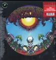 Grateful Dead - Aoxomoxoa - Picture Disc Limited (10000) LP