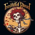 Grateful Dead - Best Of..... - 2x LP