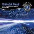 Grateful Dead - Dick's Picks Vol. 34 Community War Memorial - 6xLP Box