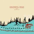 Grateful Dead - Portland Memorial Coliseum 5/13/74 - 6x 180g LP box set