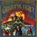 Grateful Dead - S/T - 180g LP