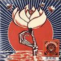 "Grateful Dead - Sugar Magnolia / Mr. Charlie - 7"""