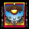 Grateful Dead, The - AOXOMOXOA - 180g LP