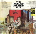 Hollies, The - Greatest Hits - 180g LP