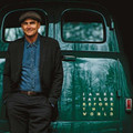 James Taylor - Before This World - 180g LP + mp3 download