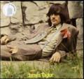 James Taylor - S/T - LP