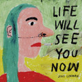 Jens Lekman - Life Will See You Now - Colored Vinyl LP