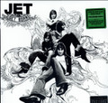 Jet - Get Born - Rocktober 180g LP
