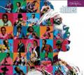Jimi Hendrix - Blues - 180g 2xLP