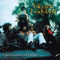 Jimi Hendrix - Electric Ladyland - 50th Anniversary Box - 6xLP 1Bluray