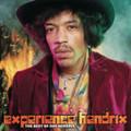 Jimi Hendrix - Experience Hendrix: The Best Of... - 2x LP